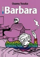 Babara – Cover