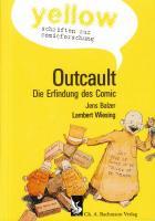 Outcault: Die Erfindung des Comic