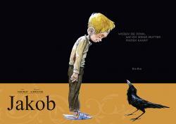 Cover von Jakob