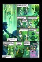 Seite aus RIA 1