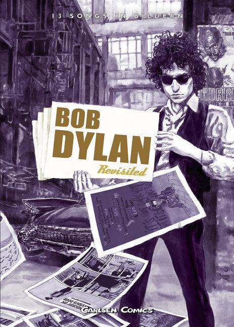 bob_dylan_1