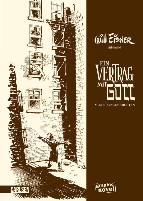 eisner_cover_vertrag_gott