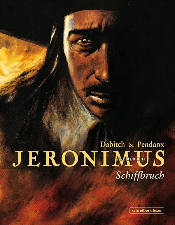 jeronimus2