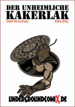 kakerlak_cover