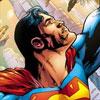 Rezension Superman – Die Welt von New Krypton 1 und 2