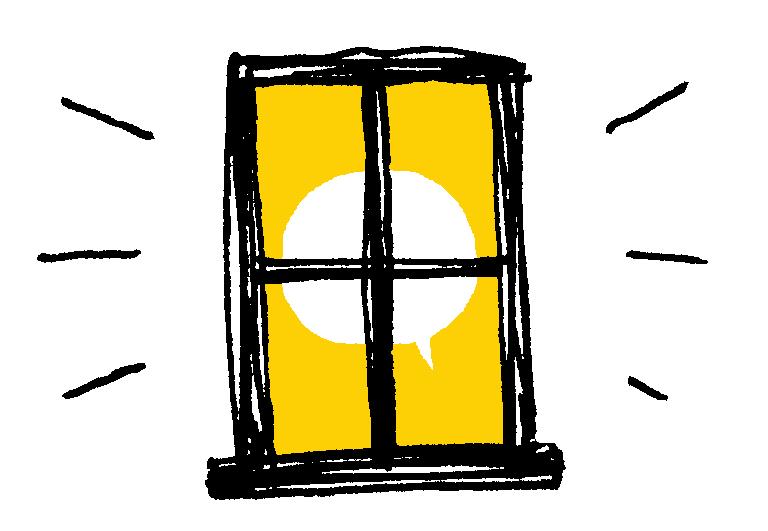 Logo_KurtSchalkerPreis