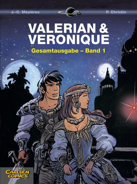 valerian1a