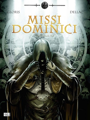 Cover Missi Dominici 2