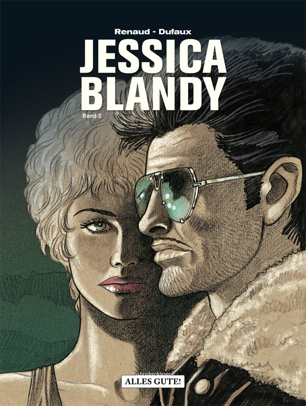 Cover Jessica Blandy 2