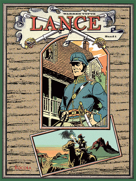 Cover Lance 1