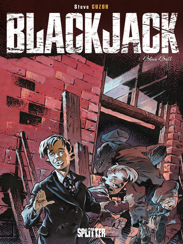 Cover Blackjack 1