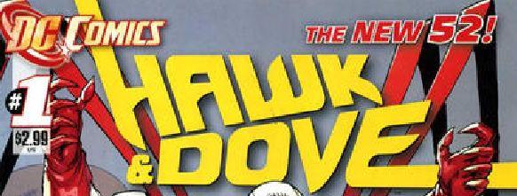 hawk__dove