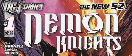 demon_knights