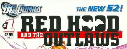 red_hood