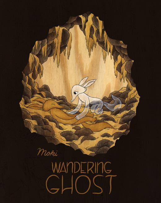 wandering1