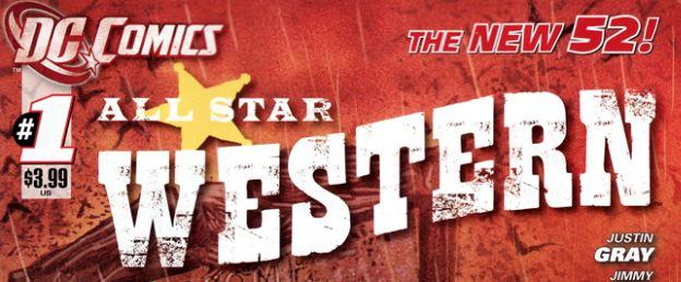 all_star_western