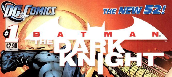 batman_dark_night