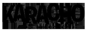 Karacho – Der Comicreporter