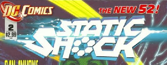 static_shock2