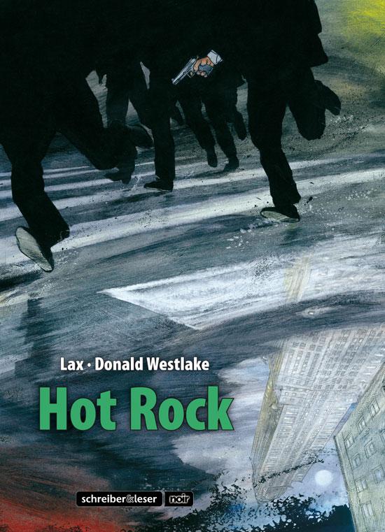 hotrock1