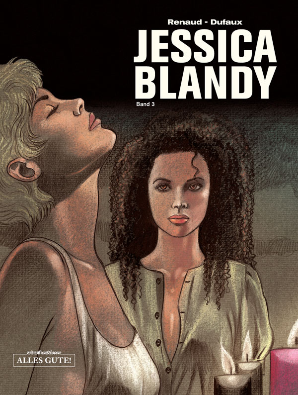 Cover Jessica Blandy 3