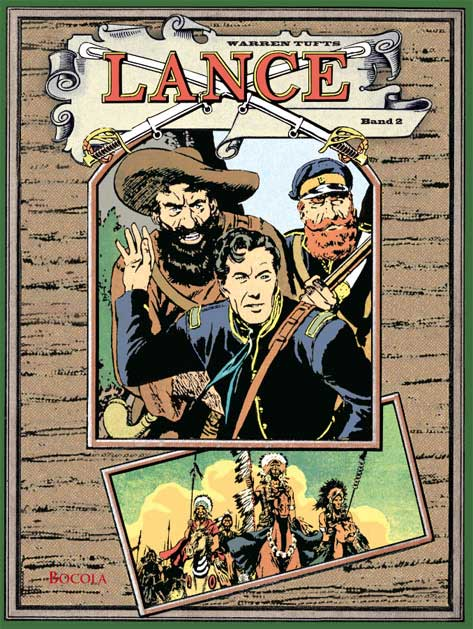 Cover Lance 2