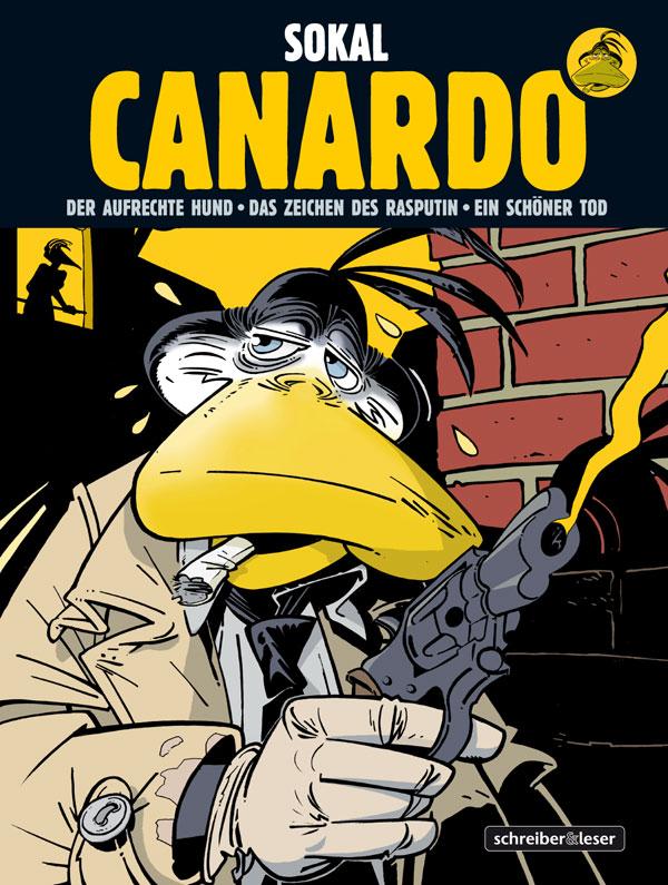 canardo1