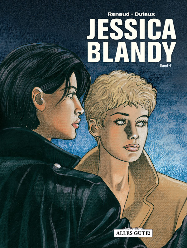 Cover Jessica Blandy 4
