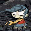 Rezension zu Hilda and the Midnight Giant