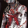Rezension von Resident Evil – Marhawa Desire 1