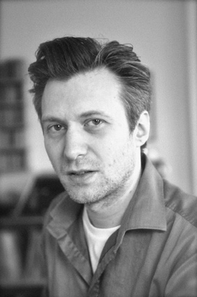 Arne Jysch