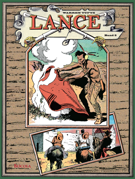 Cover Lance 3