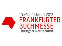 buchmesse 2012 logo