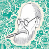 Besprechung von Freud
