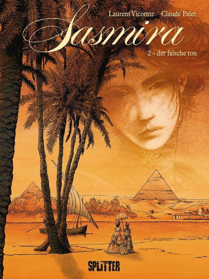 Cover Sasmira 2