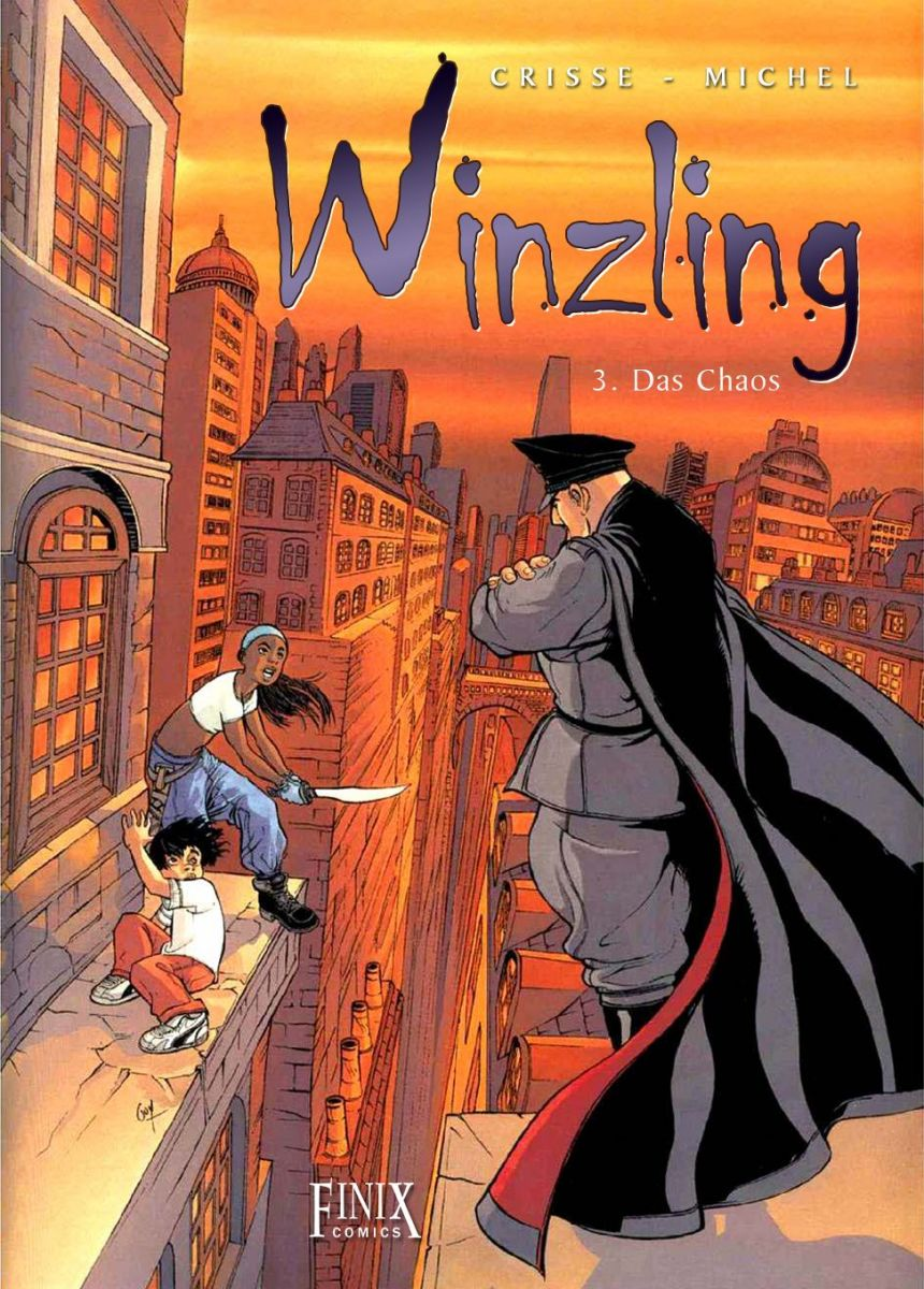 Cover Winzling3