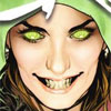 Rezension Justice League Dark 1