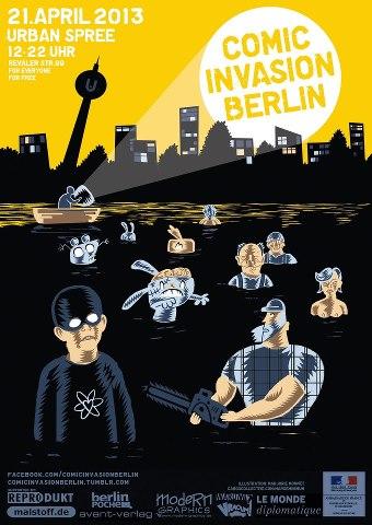 CIB-2013-Plakat