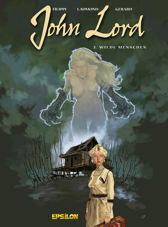 Cover John Lord 2