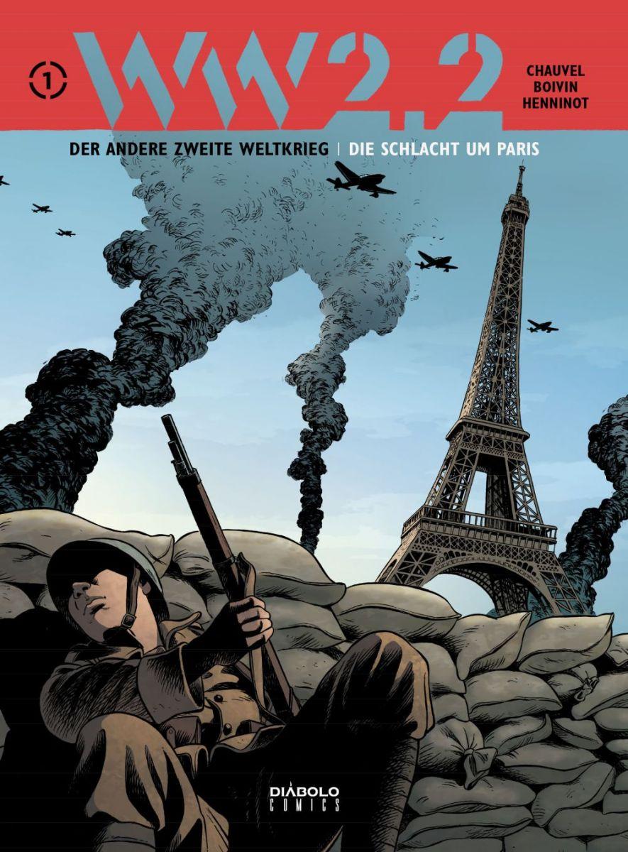 Cover WW 2.2 1
