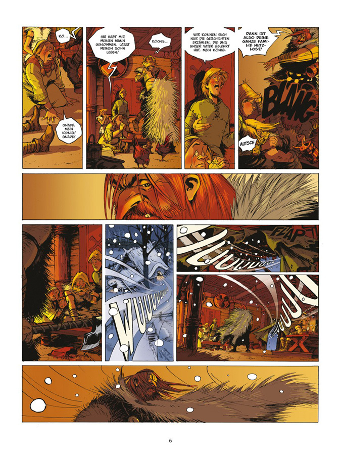 Seite aus Aslak 1