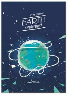 Cover von Earth Unplugged