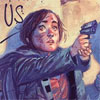 Rezension von The Last of Us – American Dreams