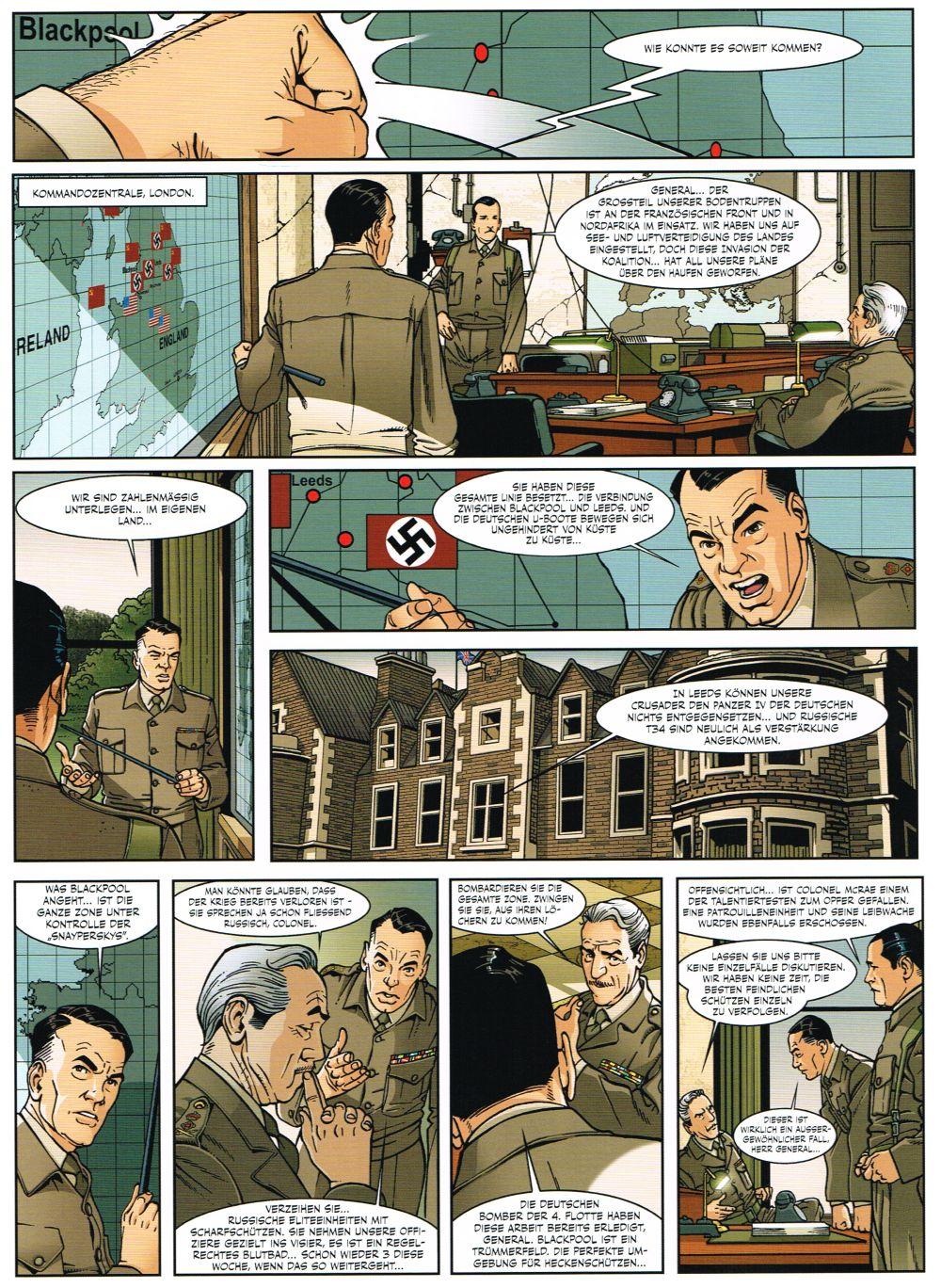 Seite aus WW 2.2 4