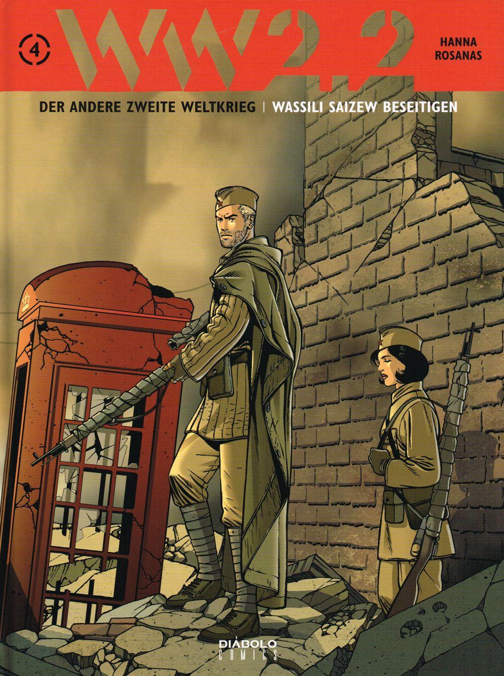 Cover WW 2.2 4