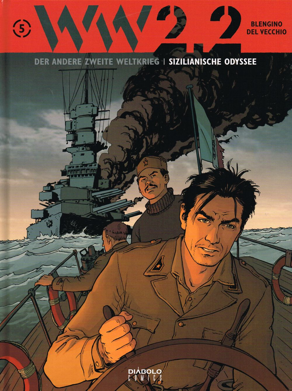 Cover WW 2.2 5