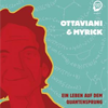 Rezension von Feynman – ein Leben auf dem Quantensprung