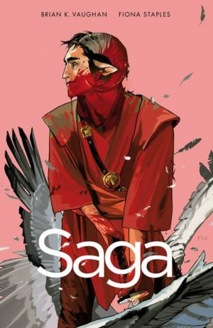 Cover Saga 2