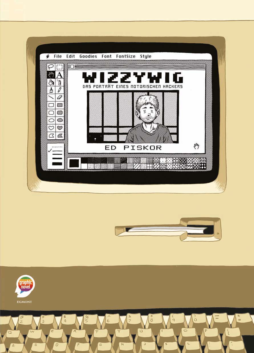 Cover Wizzywig