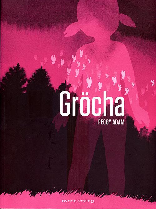 Cover Gröcha